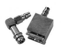 Adapterite komplekt BMW 330D 180Hp, ATF 2000/4000/5000, Spin