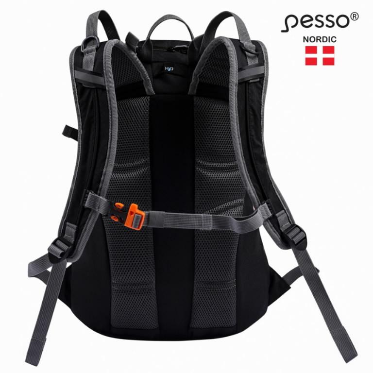 backpack-pesso-dallas-22l