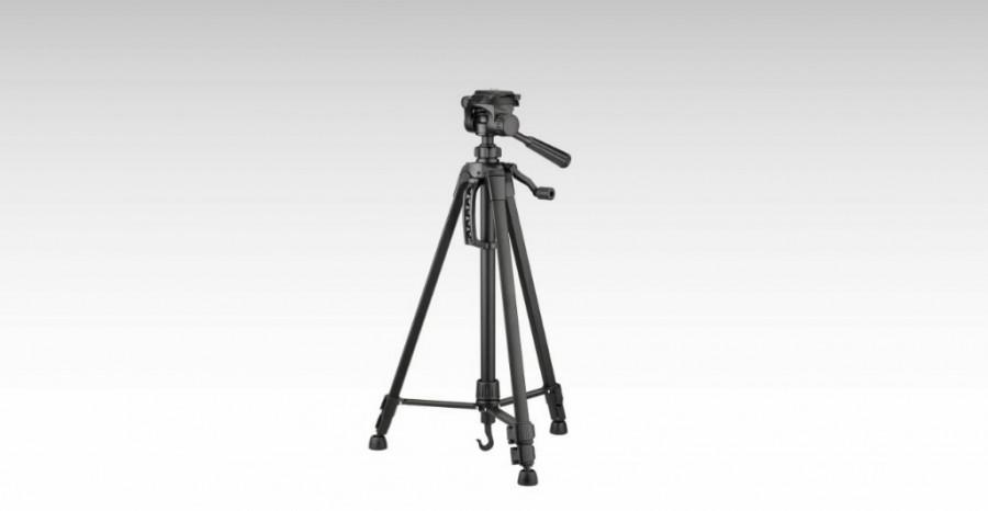 statiiv 55–140cm ST-K-S, Stabila