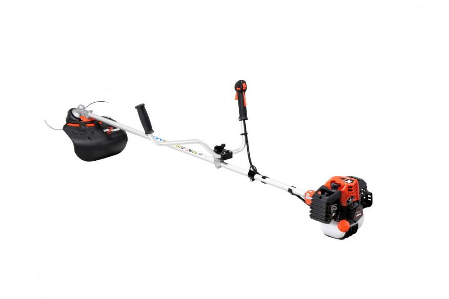 Brushcutter SRM-3021TES/U, ECHO