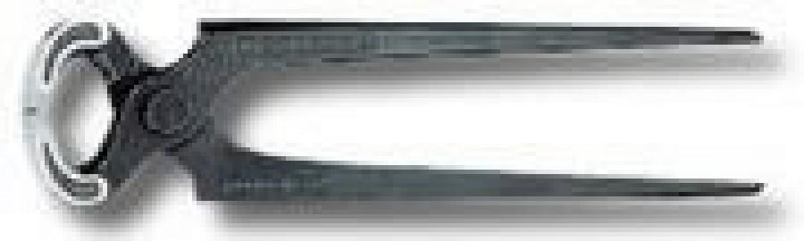 Naelatangid 180mm, Knipex