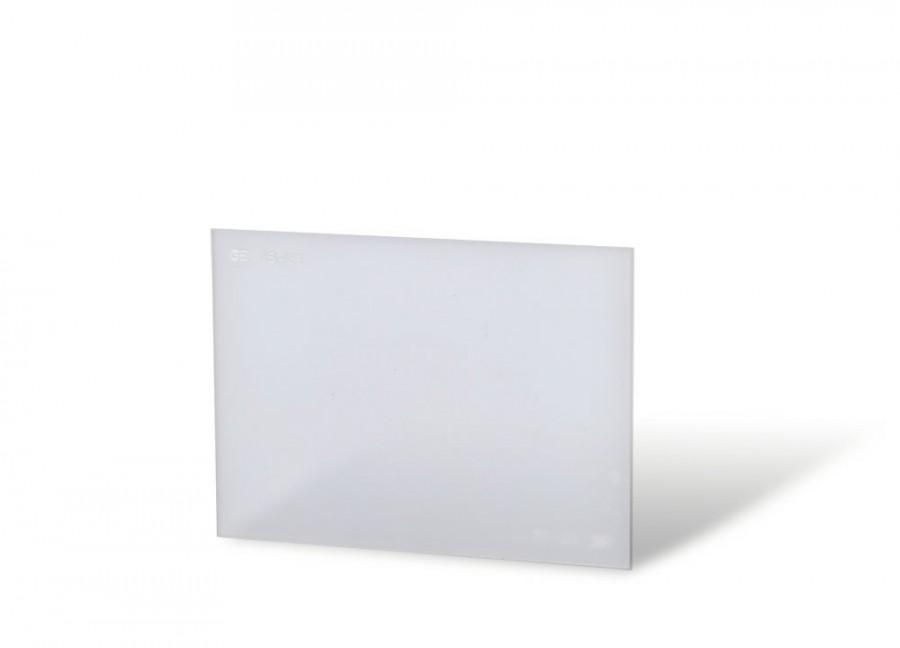 BH3-Internal-Cover-Plate