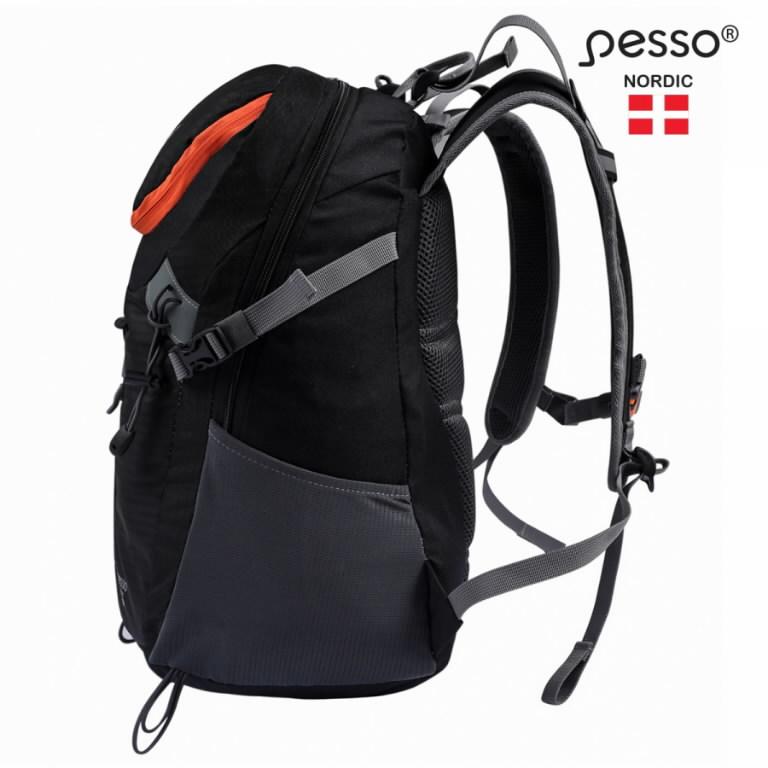 backpack-pesso-dallas-22l_2