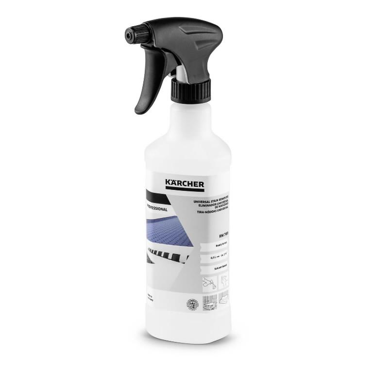 Универсальное моющее средство  RM 769, KARCHER