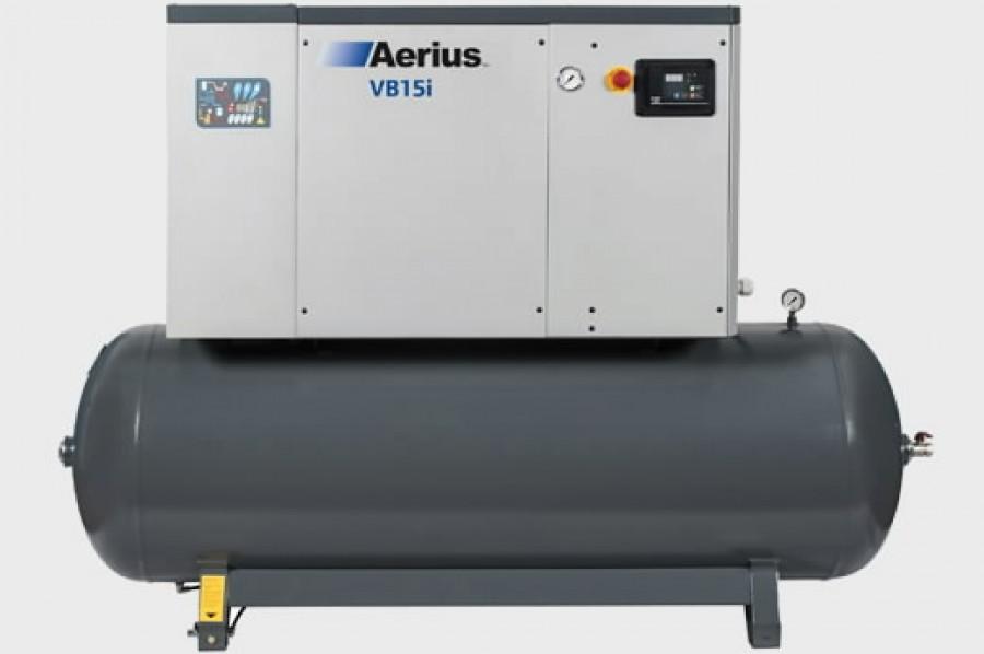 Aerius-Compressor