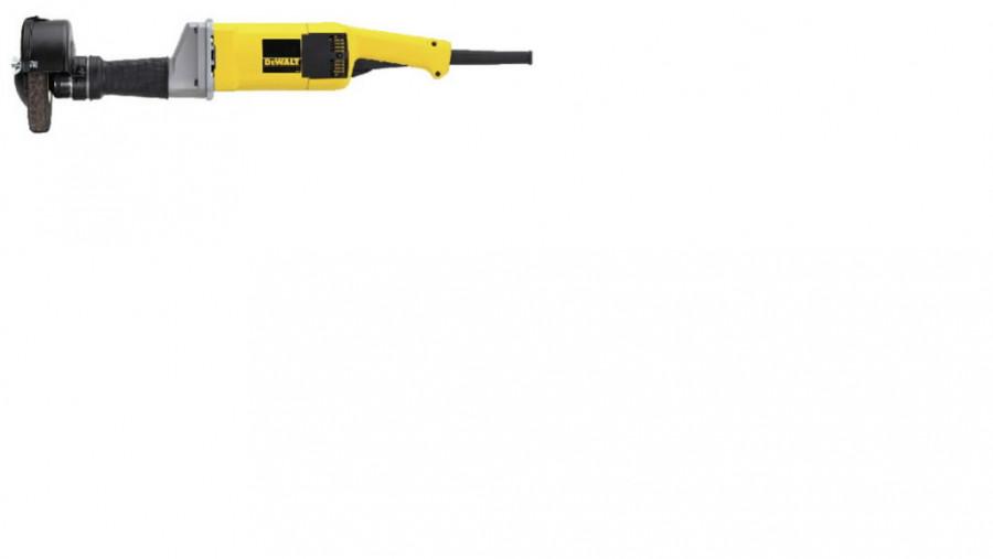 Otslihvija DW882 150mm, 1800W, DeWalt