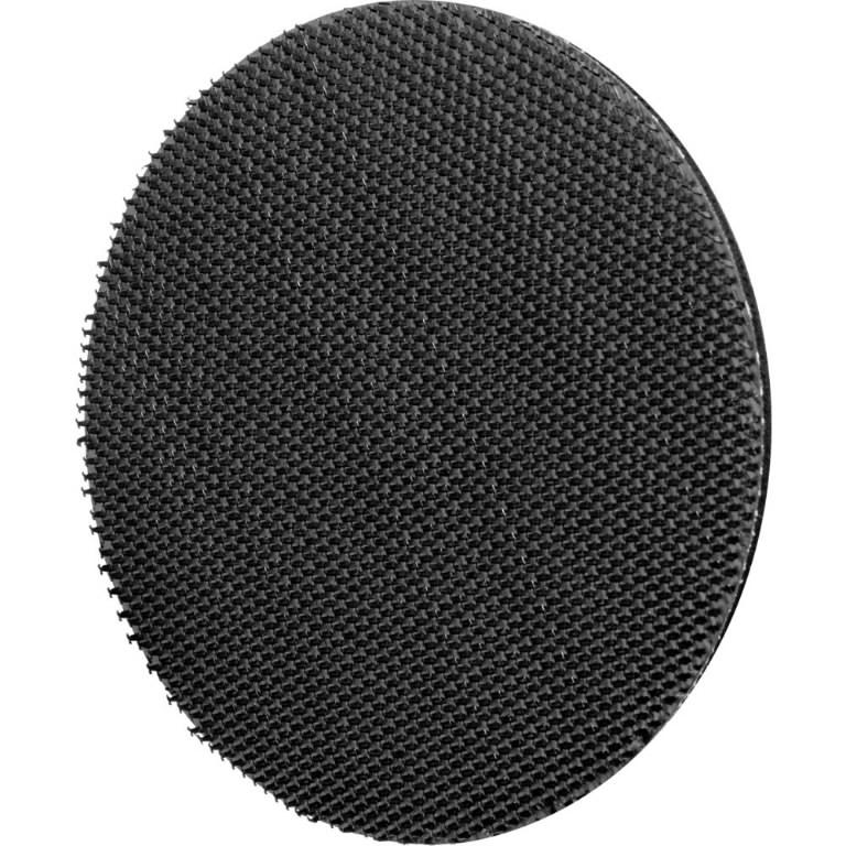 Backing pad 125mm M14 Velcro (Hookit) PVKRH, Pferd