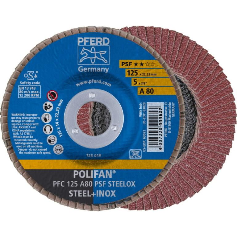 pfc-125-a-80-psf-steelox-kombi