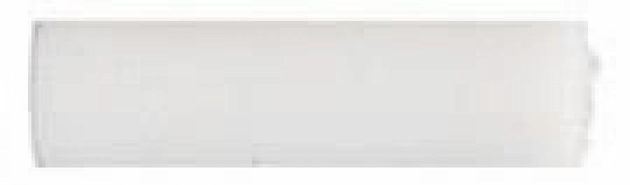 Liimipulgad 11x200 mm, 500 g. Läbipaistvad, Metabo
