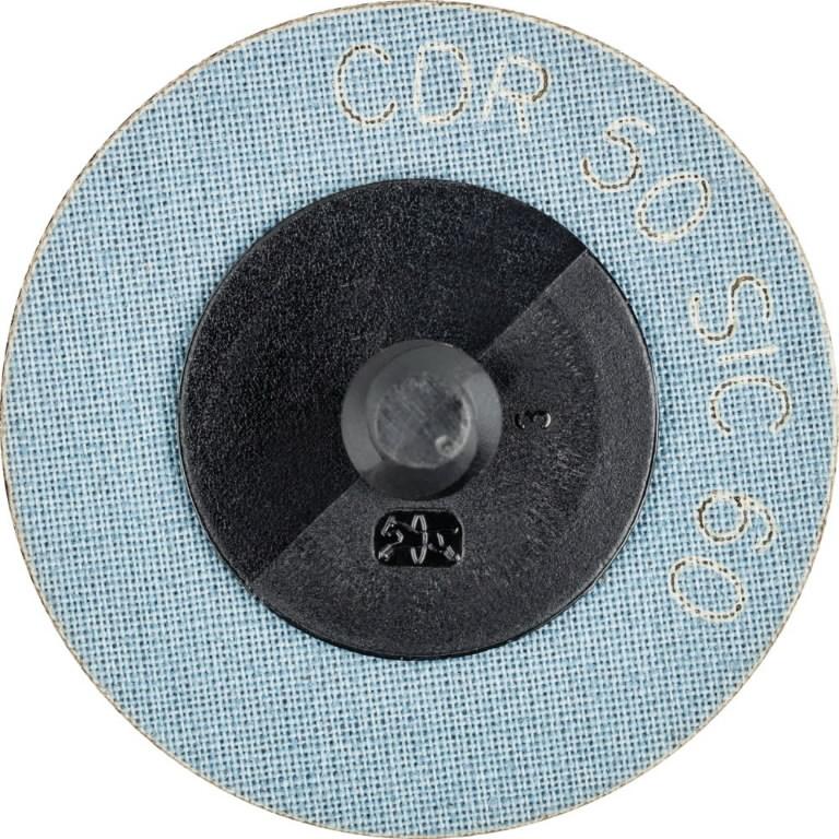 cdr-50-sic-60-hinten-rgb