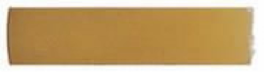 Liimipulgad 11x200 mm, 500 g. Helekollased, Metabo
