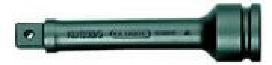 Löökpikendus1/2 125mm KB1990-5, Gedore