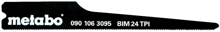 0901063095