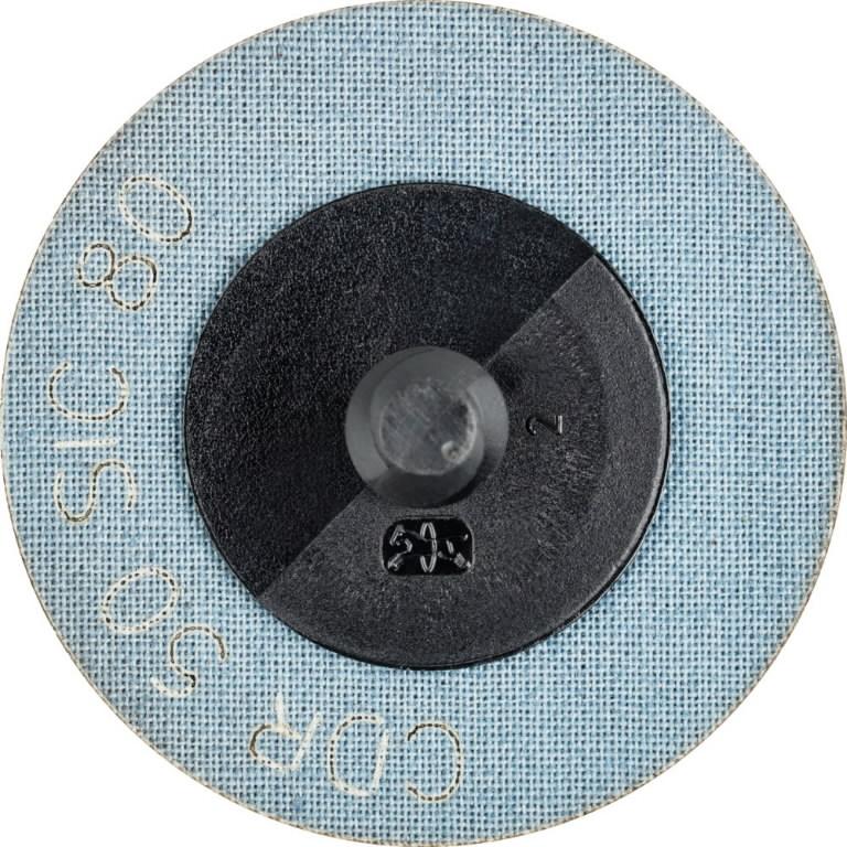 LIHVKETAS CSR 50 SIC 80, Pferd