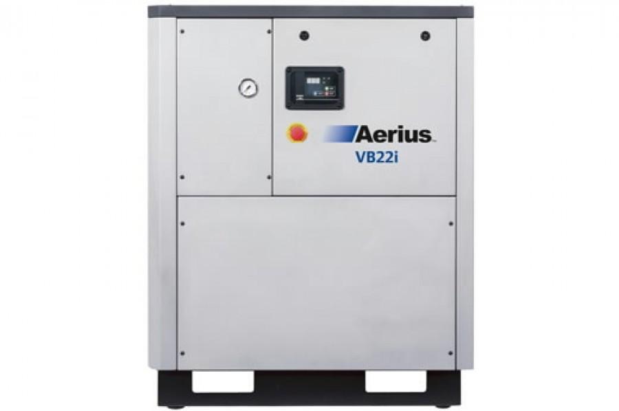 2_VB22i-Air-Compressor (3)