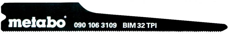 0901063109