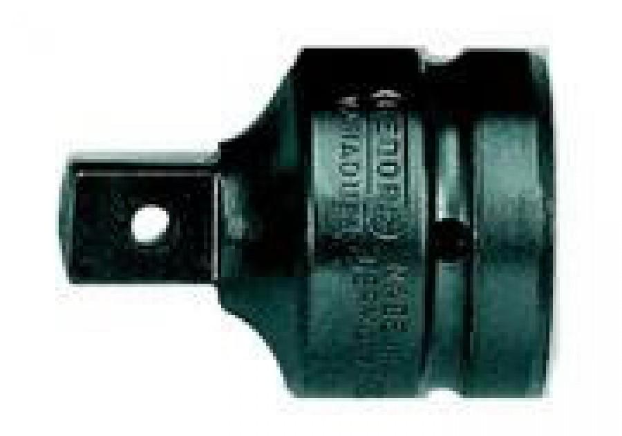 lööküleminek KB2132 max 3400Nm  F1´´ x M3/4´´, Gedore