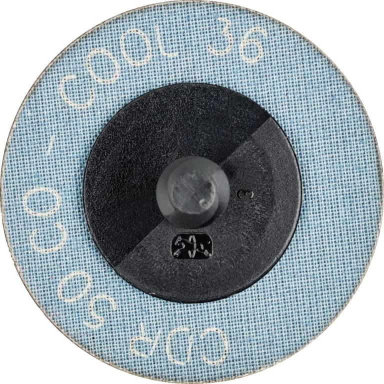cdr-50-co-cool-36-hinten-rgb
