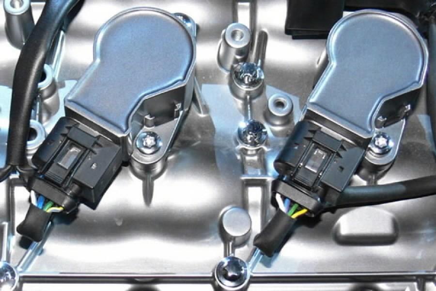 Elektrisüsteemide kaitseaine ELECTRO PROTECT 500ml aerosool, Motip