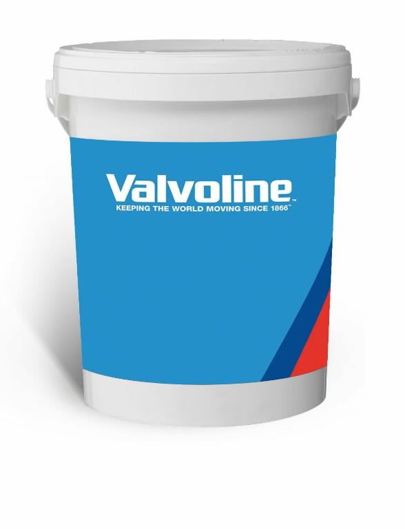 EU_0106_Greases_Packshot_Pail