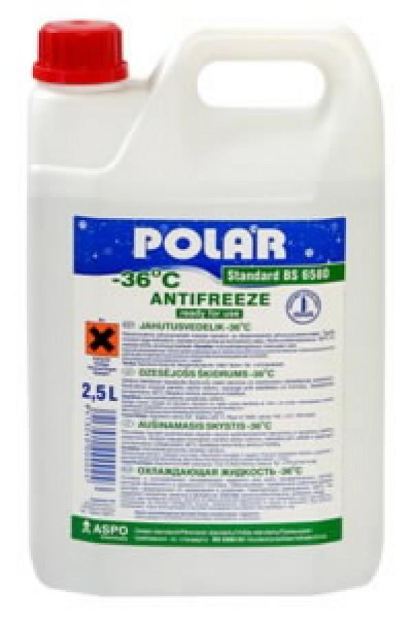 polar_standard_antifreeze_2_5_