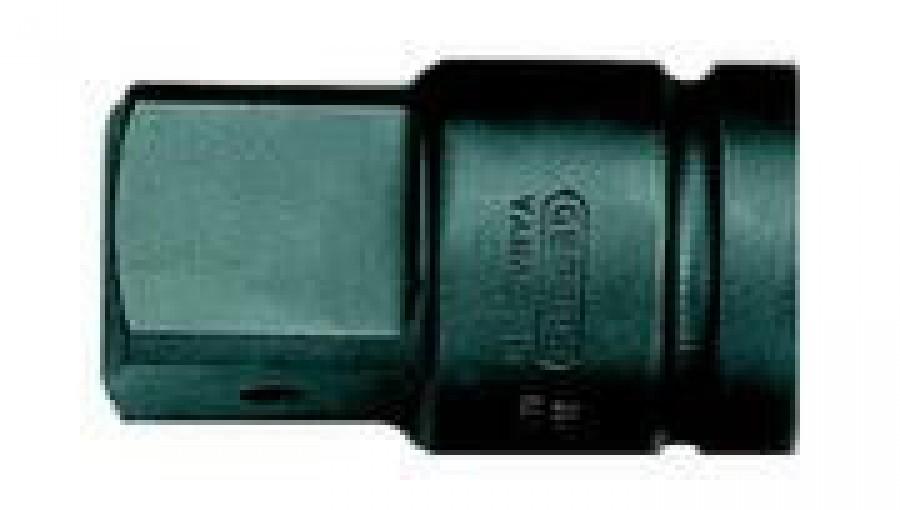 Lööküleminek F1´´ x M1.1/2´´ KB2137, Gedore