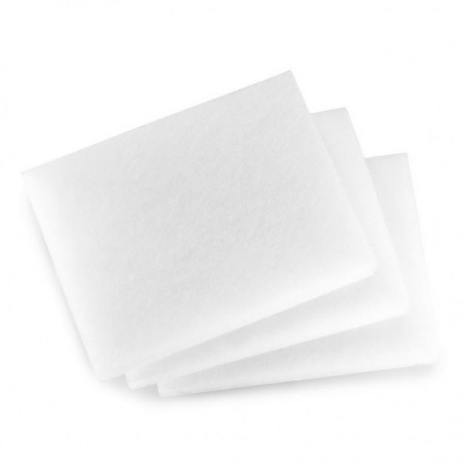 Variklio apsauginis filtras T 7/1 Classic, Kärcher