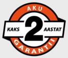 YY_2Ah_50V_2A_garantii_EE.jpg