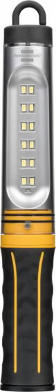 Kandelamp 12 SMD LED WL 500 A laetav IP54 520lm, Brennenstuhl