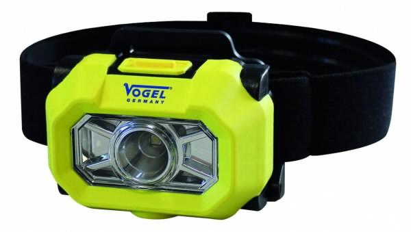 VOGEL 601521