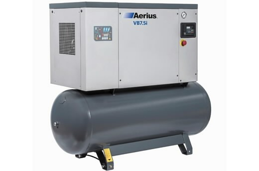 1-VB7.5i-Air-Compressor