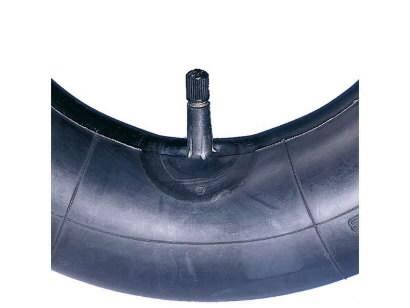 Inner tube 4.00-6 (14 x 4 )