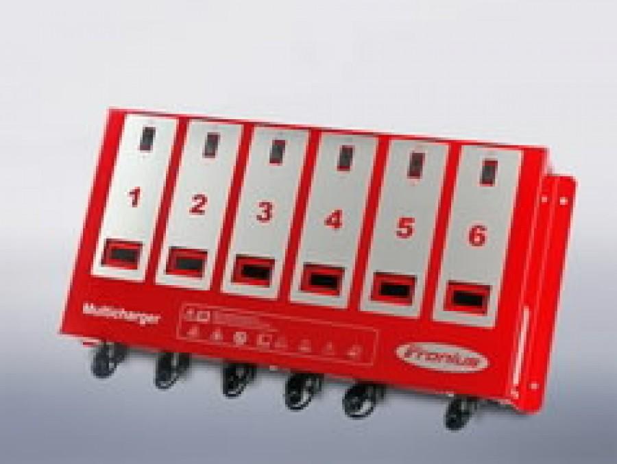 Multicharger_Produktbild_Websi