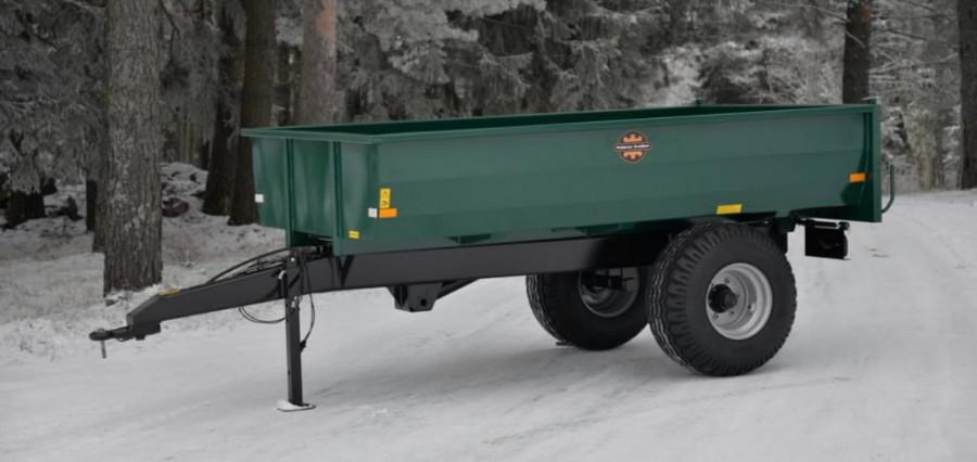 PT350D_2