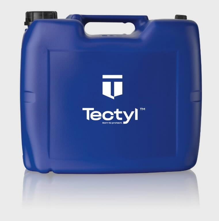 930 20L variklio konservantas, Tectyl