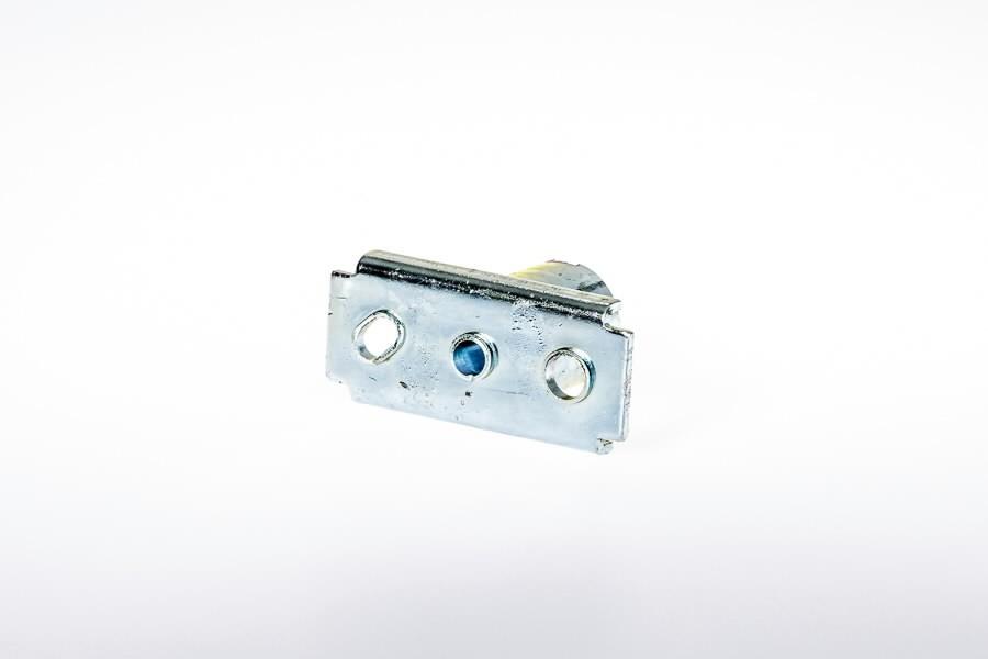 Tera adapter NGP muruniidukile SP 530 SMC-le 2012 50mm
