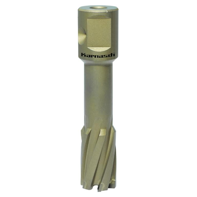 Augufrees Hard-line 39x55mm, Metallkraft