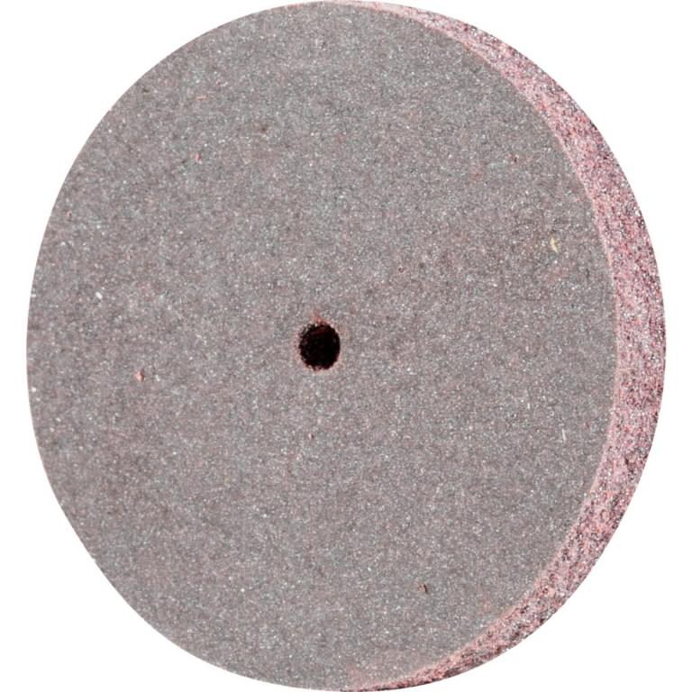pf-sc-2503-2-cu-220-ghr-rgb