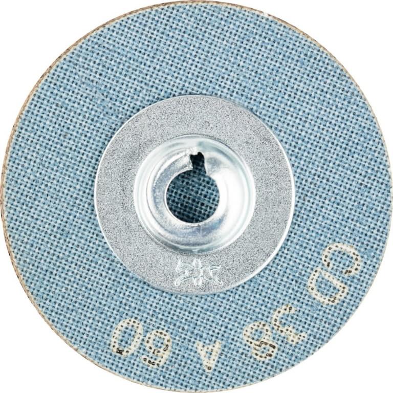 cd-38-a-60-hinten-rgb