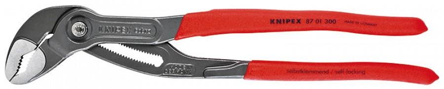 veepumbatangid COBRA 300mm D70mm, Knipex