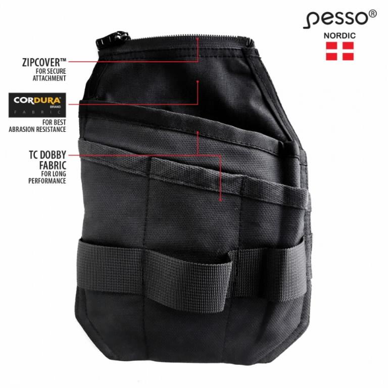 hanging-pocket-for-tools-pesso