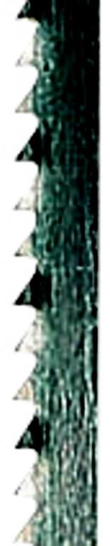 Saelint 3,5x0,5x2100, Scheppach