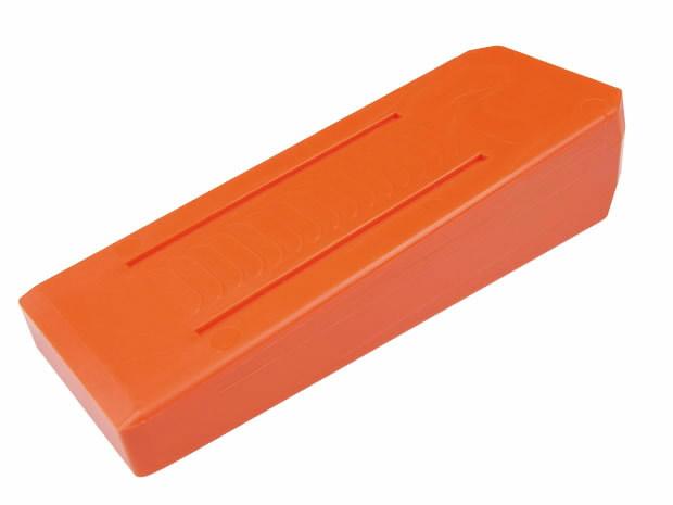 BULK PLASTIC WEDGE 19 cm (18-44 mm), Ratioparts