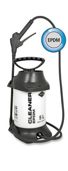 3275PE-cleaner-druckspruehgera