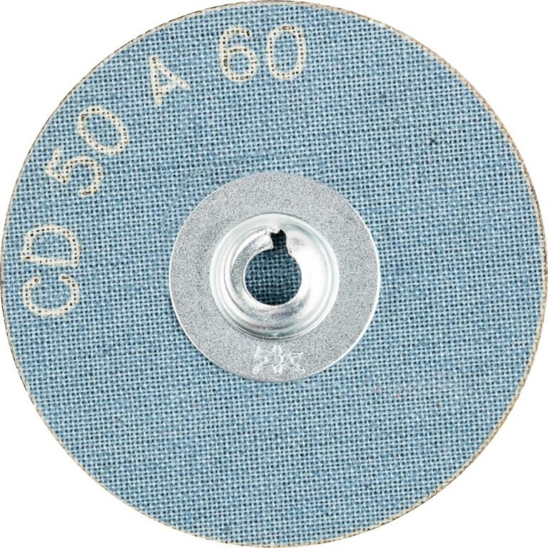 cd-50-a-60-hinten-rgb