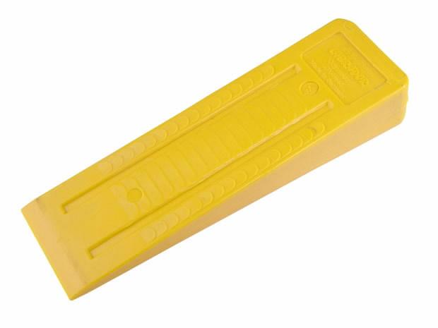 BULK PLASTIC WEDGE l OCHSENKOPF 24,5 cm, Ratioparts