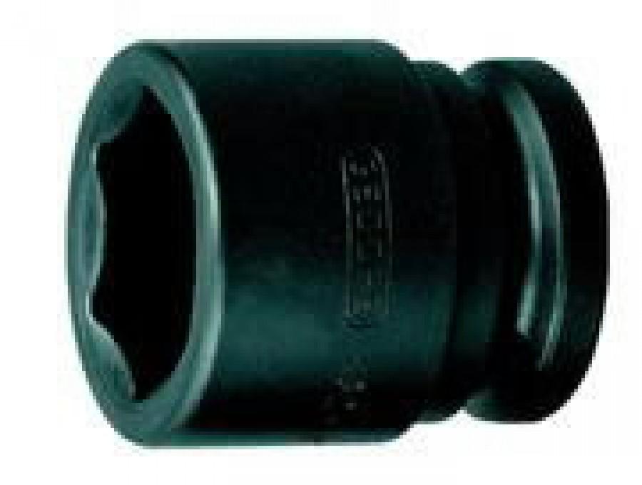 Löökpadrun1/2 13mm K19, Gedore