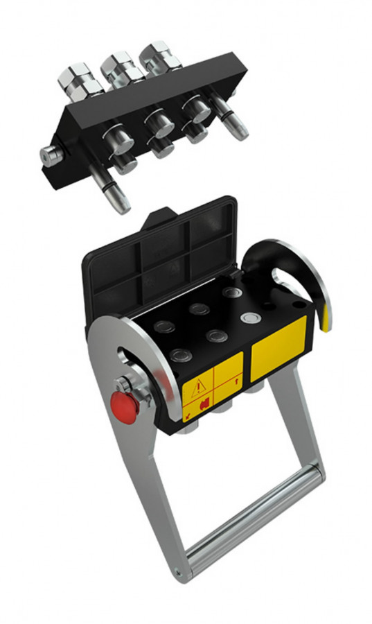 Stoll-Hydro-Fix-6p-1