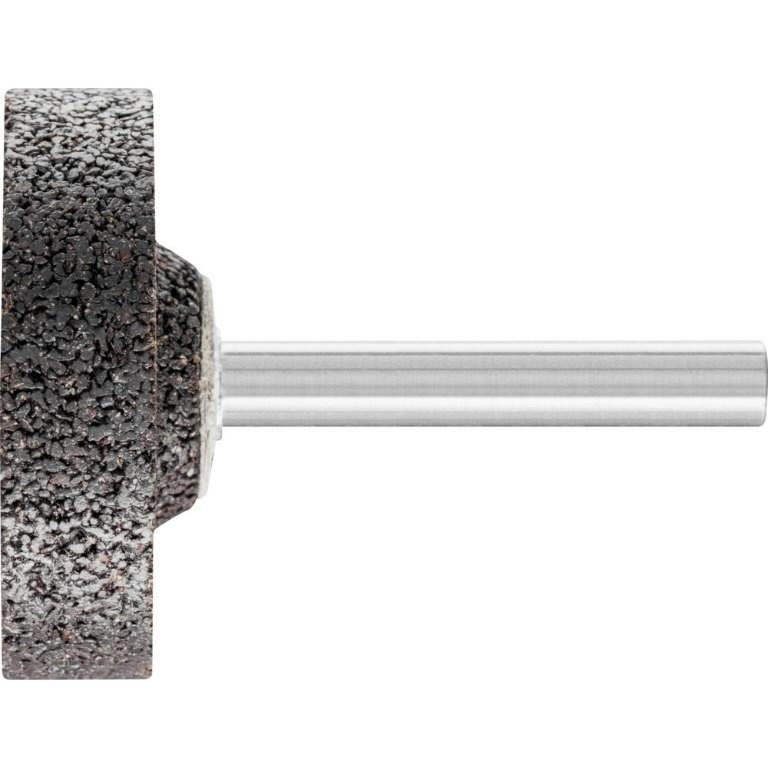 zy-4010-6-an-30-n5b-inox-edge-