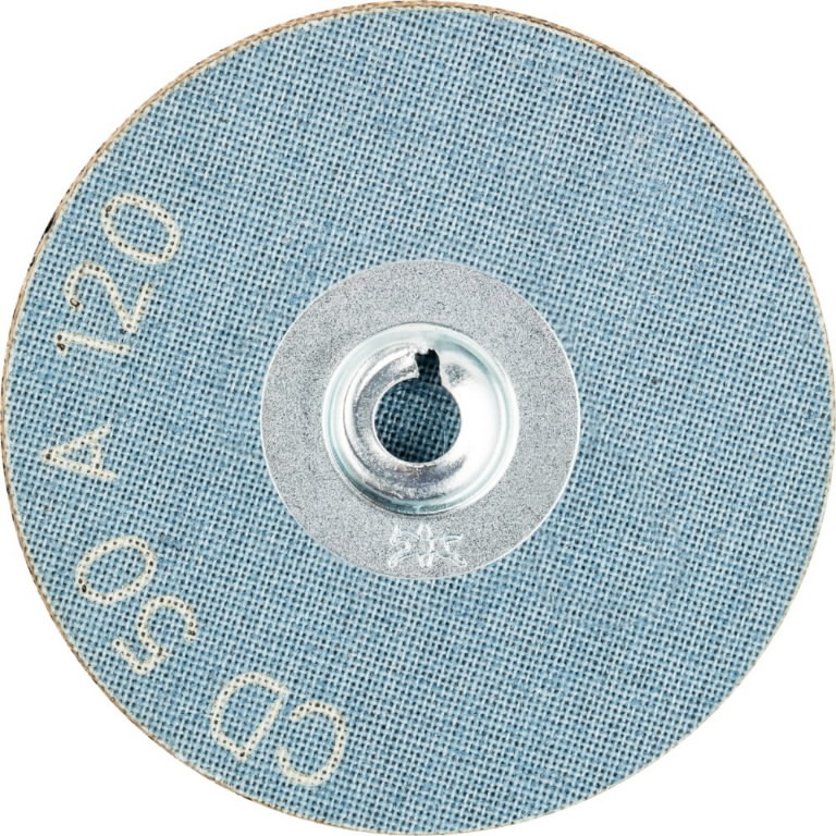 cd-50-a-120-hinten-rgb